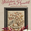 Thumbnail: Stitches from the Harvest by Kathy Schmitz