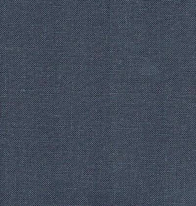 36 Count Slate Edinburgh Linen (Priced Per Quarte)