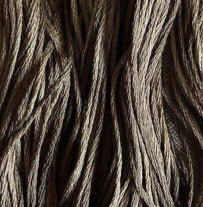 Pamlico by Weeks Dye Works 5-Yard Skein