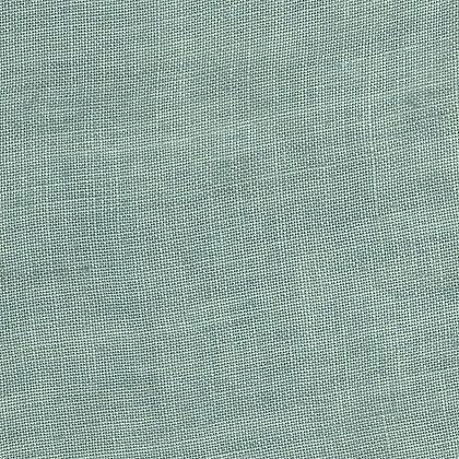32 count Sea Foam Hand-Dyed Linen by Weeks Dye Works