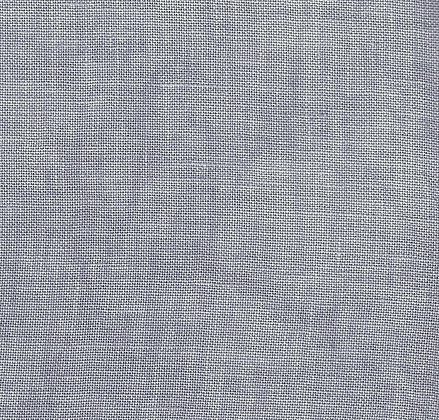 36 Count Sea Shell Fat Quarter Hand-Dyed Linen by xJudesign