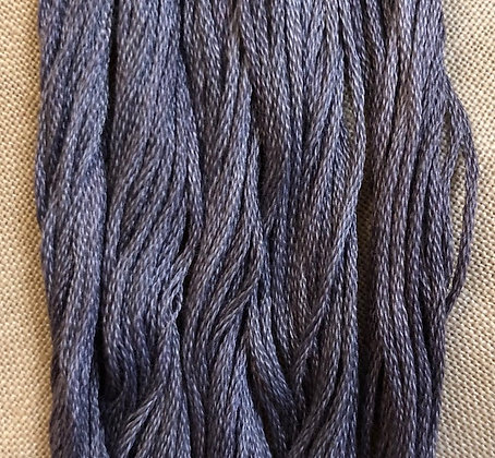 Wisconsin Woods Classic Colorworks Cotton Threads 5-yard Skein