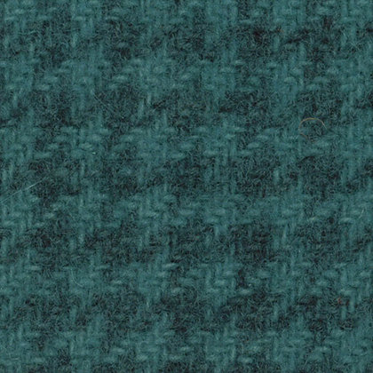 CHAIN (Houndstooth) Fat Quarter Wool by Primitive Gatherings for Moda