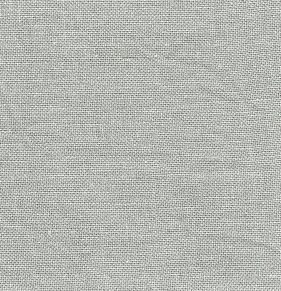 40 Count Weathered Shingles Fat Quarter Hand-Dyed Linen by R&R Reproductions