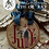 """Thumbnail: 3"""" Embroidery Hoop for Holiday Hoopla Series"""