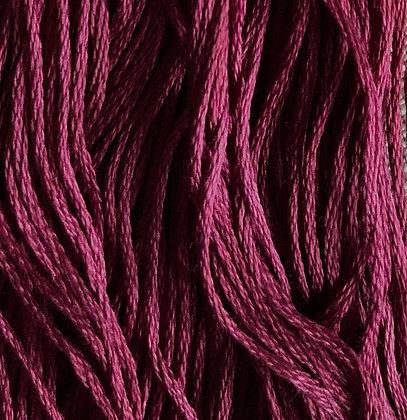 Boysenberry by Weeks Dye Works 5-Yard Skein