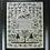 Thumbnail: Jane Philpott 1837 by Shakespeare's Peddler