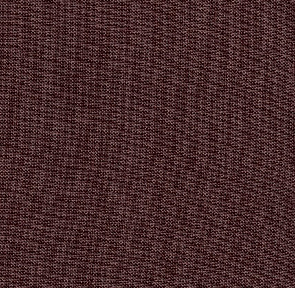 32 Count Dark Chocolate Belfast Linen (Priced Per Quarter)