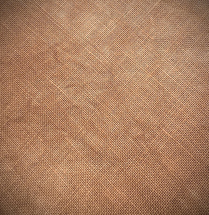 32 Count Smashing Jack Fat Quarter Hand-Dyed Linen by Dames of the N