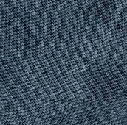 36 Count Echo Fat Quarter Hand-Dyed Linen by Picture This Plus