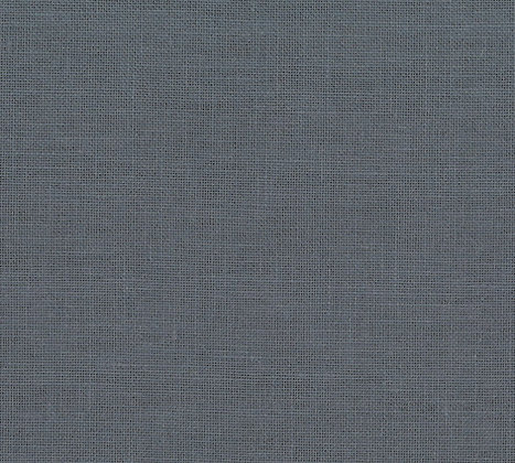 40 Count Anthracite Newcastle Linen by Zweigart per Fat Quarter