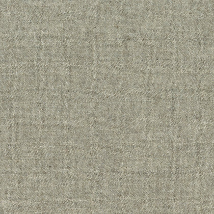 OATMEAL (Solid) Fat Quarter Wool by Primitive Gatherings for Moda