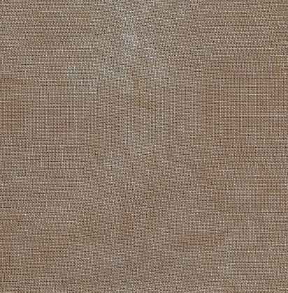 32 Count Ale Fat Quarter Hand-Dyed Linen by Picture This Plus