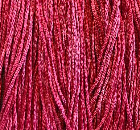 Begonia by Weeks Dye Works