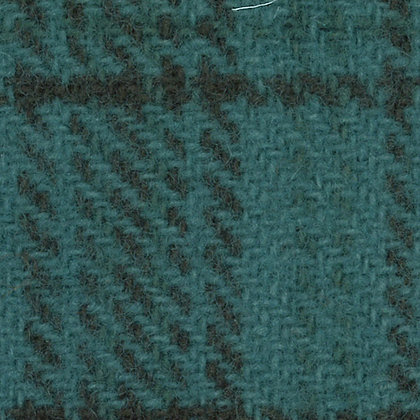 CHAIN (Plaid) Fat Quarter Wool by Primitive Gatherings for Mod