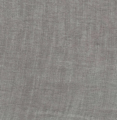 32 Count Spanish Moss Fat Quarter Hand-Dyed Linen by Weeks Dye Works
