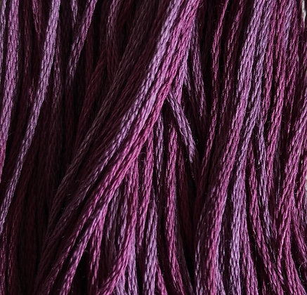 Concord by Weeks Dye Works
