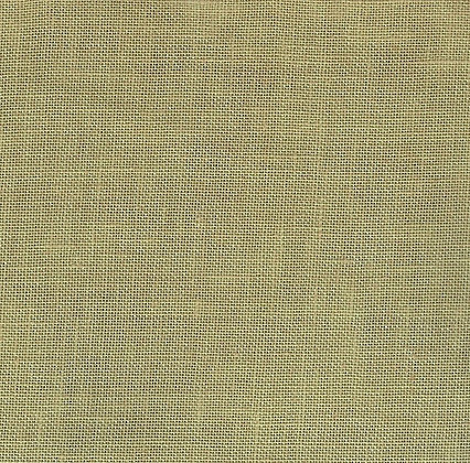 32 Count Willow Green Belfast Linen (Fat Quarter)