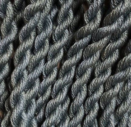 Cotswold Blue 6-yards, 12-stranded Silk Floss by Gloriana