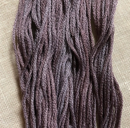 Rod & Reel Classic Colorworks Cotton Threads 5-yard Skein