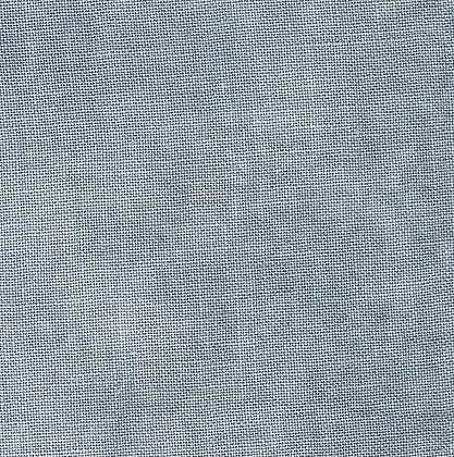 28 Count Storm Fat Quarter Hand-Dyed Linen by Picture This Plus