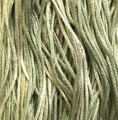 Wasabi by Weeks Dye Works 5-Yard Skein