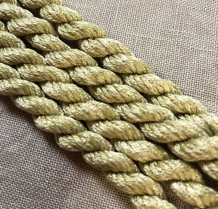 Icelandic Marsh Silk N Colors by The Thread Gatherer
