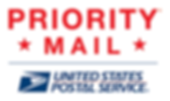 provide-a-usps-priority-5lb-shipping-lab