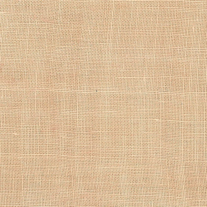 32 Count Baby's Breath Fat Quarter Hand-Dyed Linen by Weeks Dye Works