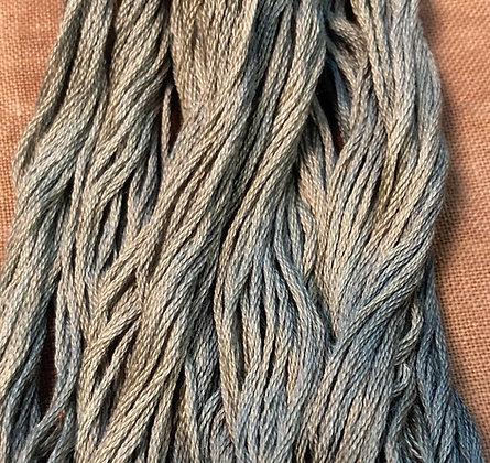Mountain Mist Sampler Threads by The Gentle Art 5-Yard Skein