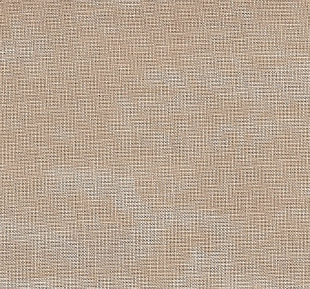 32 Count Country Mocha Belfast Linen by Zweigart (priced by fat quarte