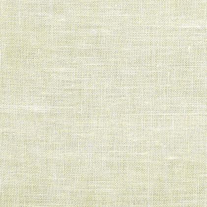 36 Count White Mustard Linen Fat Quarter by Xjudesigns