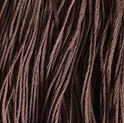 Tatanka by Weeks Dye Works 5-Yard Skein