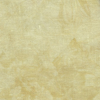 32 Count Willow Fat Quarter Hand-Dyed Linen by Picture This Plus
