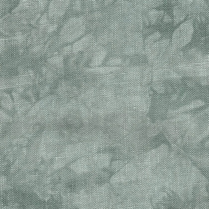 36 Count Valor Fat Quarter Hand-Dyed Linen by Picture This Plus