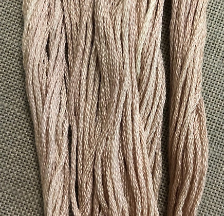 Tea & Biscuits Classic Colorworks Cotton Threads 5-yard Skein