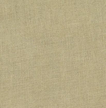 36 Count Dirty Ewe Fat Quarter Hand-Dyed Linen by Dames of the Needle