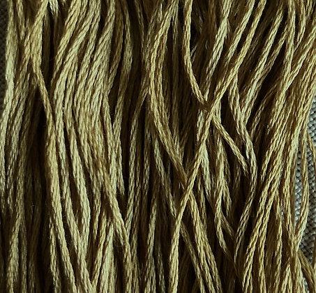 Putty by Weeks Dye Works 5-Yard Skein