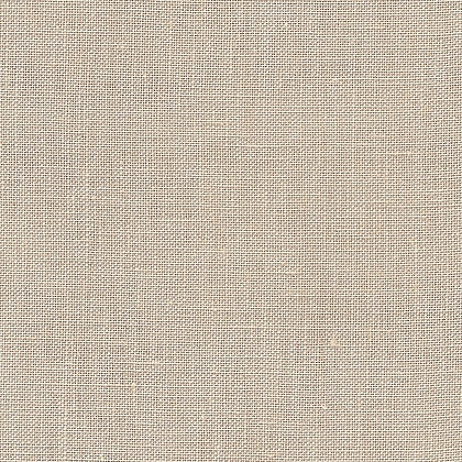32 Count Antique Ivory Belfast Linen (Priced Per Quarter)
