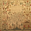 Thumbnail: Katharine Mitchel circa 1785 by The Scarlet Letter