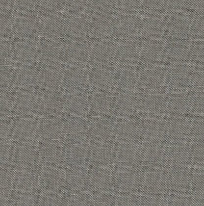 36 Count Granite Edinburgh Linen (Priced Per Quarter)