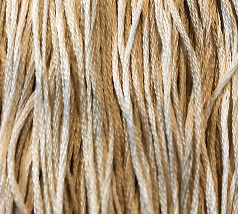 Parchment by Weeks Dye Works