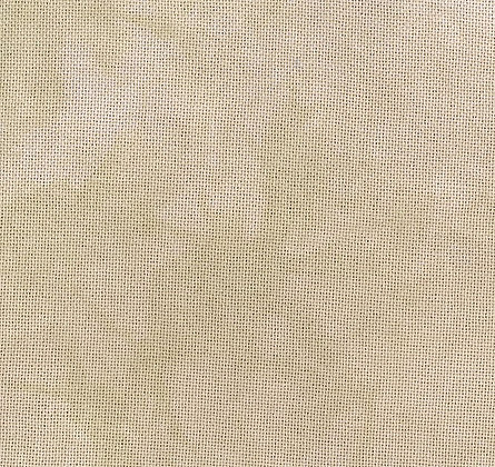 28 Count Affogato Lugana Fat Quarter by Fiber on a Whim