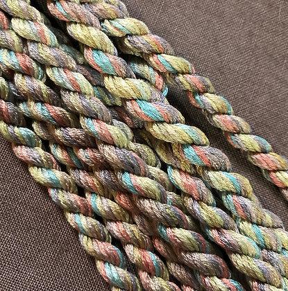 *Salt Marsh Silk N Colors by The Thread Gatherer
