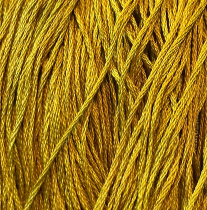 Lichen by Weeks Dye Works