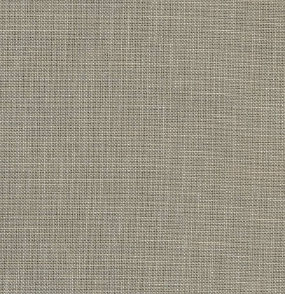 40 Count Summer Khaki Newcastle Linen (Priced Per Quarter)