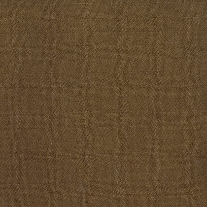 HONEY (Solid) Fat Quarter Wool by Primitive Gatherings for Moda