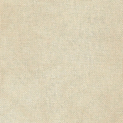 28 Count Little Bunny LUGANA Fat Quarter by XJudesigns