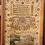 Thumbnail: Eliz. Cox 1838 by The Scarlet Letter