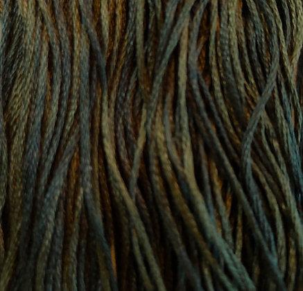 Juniper by Weeks Dye Works